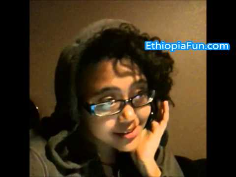 Music Genres from Africa Eritrea, Ethiopia, and more on ...