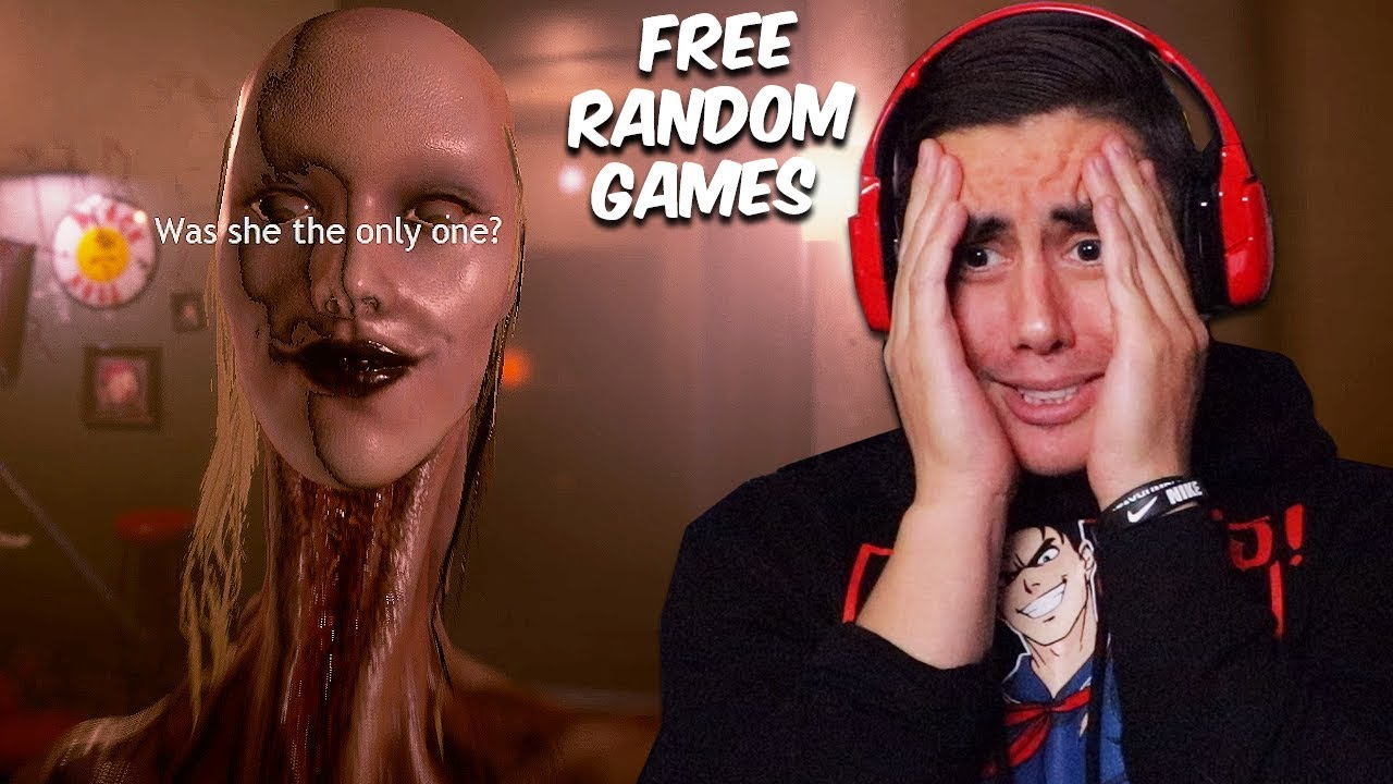 I'M ON A DATE WITH THIS GIRL & SHE FOUND OUT SHE'S THE SIDE CHICK | Free Random Games