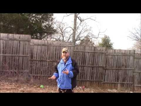 Slate turkey call from Cash's Custom Calls