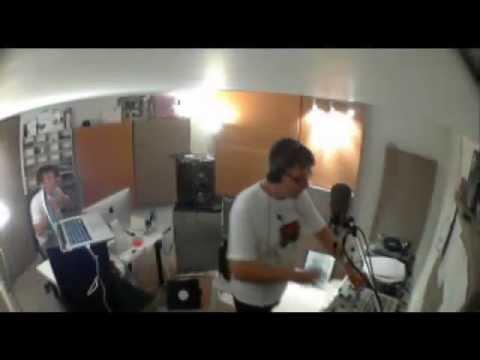 Hospital Podcast 179 LIVE