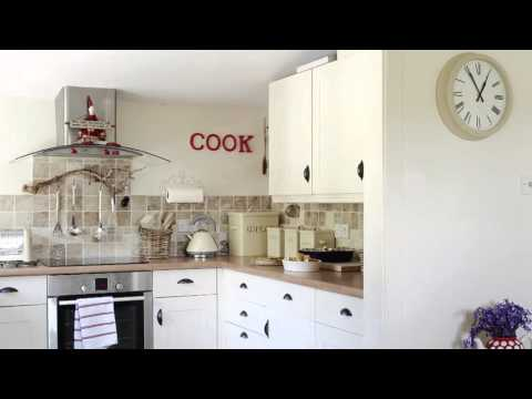 Open House: Step inside a beautiful cottage in Dorset