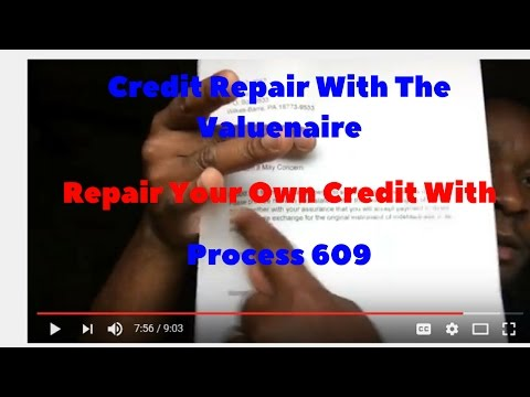 Increase Your Credit Score 180 points and buying power in 45 days || Help Fix Credit Score