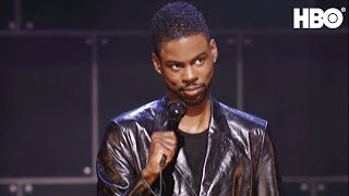 Chris Rock: Who Wants To Change Places? | HBO
