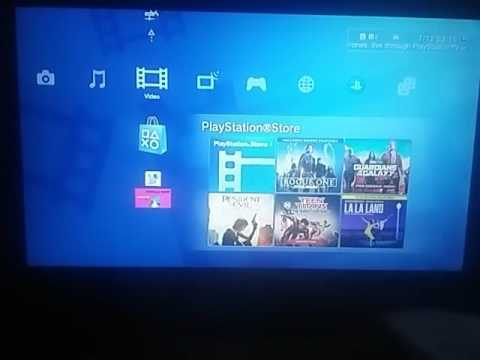 How to get any game free on ps3