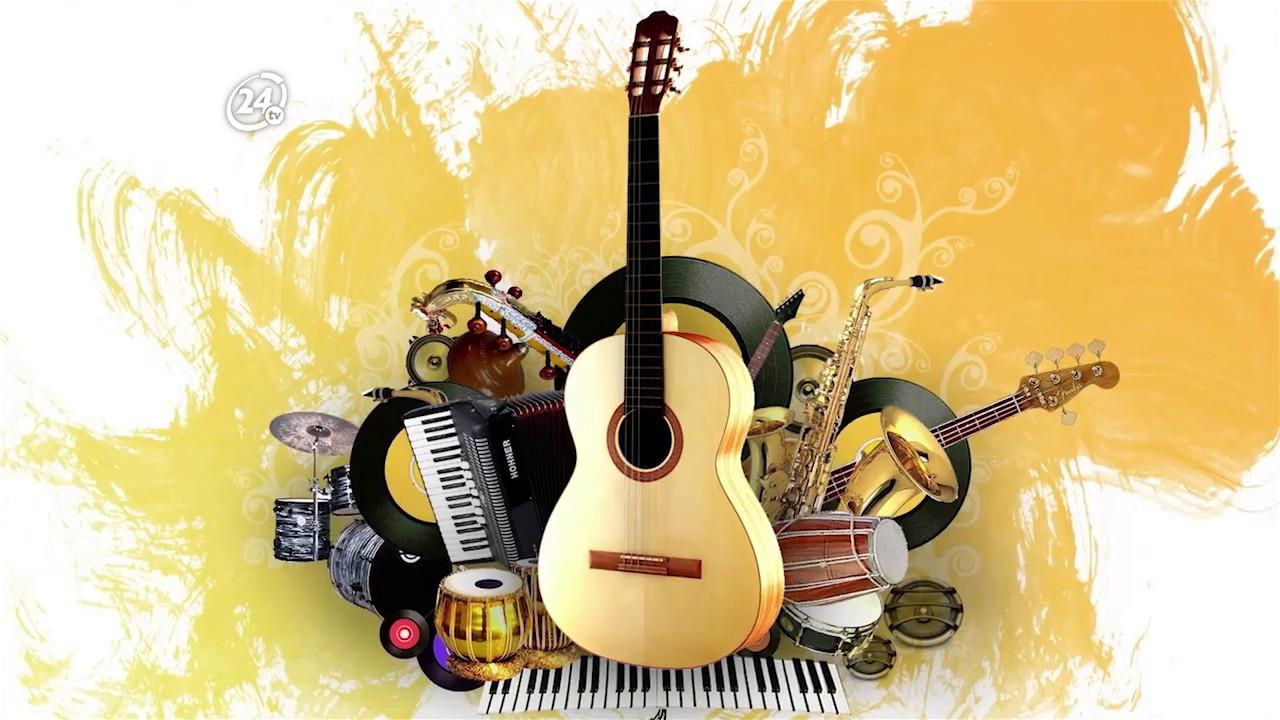 HoyEnElMundo: se celebra el día internacional del Músico