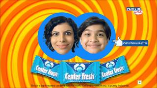 7 Most Funny Indian TV ads of this decade - Part 10 (7BLAB)