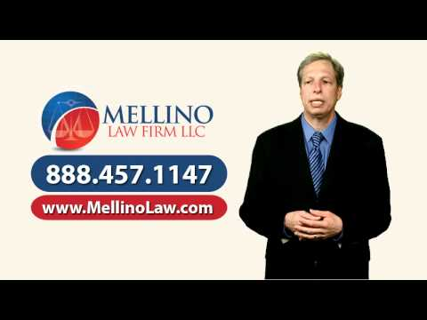 3 Reasons to Hire this Ohio Medical Malpractice Attorney