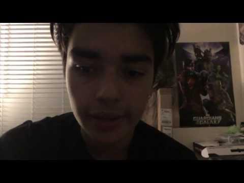 Update Video