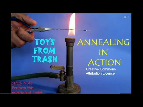 ANNEALING IN ACTION - TAMIL - 15MB.avi
