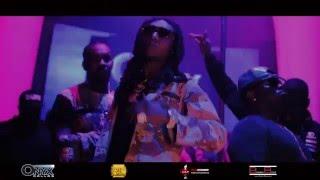 Zoey Dollaz in Dallas (Club Onyx) Blow A Check