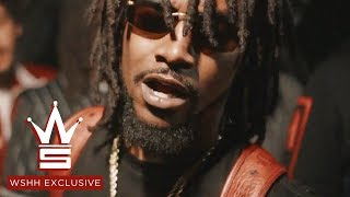 "FMB DZ ""Turn Around"" Feat. Philthy Rich & Antt Beatz (WSHH Exclusive - Official Music Video)"