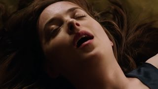 Fifty Shades Darker | official extended trailer (2017) Taylor Swift Zayn I Don