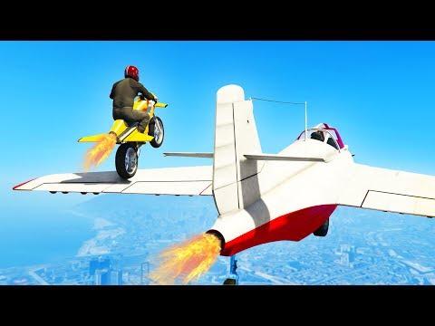 GTA 5 EPIC MOMENTS: #39 (Best GTA 5 Wins & Stunts, GTA 5 Funny Moments Compilation)