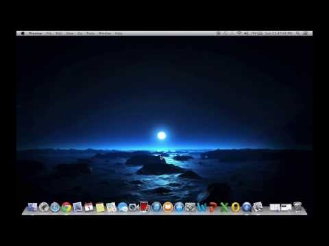 How to Record Your Computer Screen with Audio - Mac/Free/No download