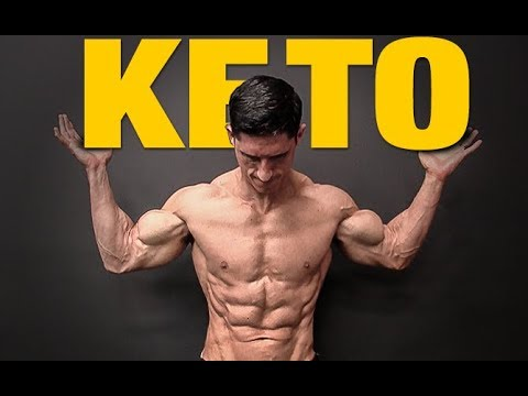 "The ""KETO"" Diet (GOOD OR BAD)"