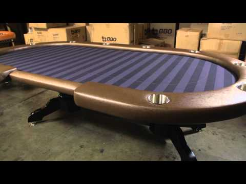 Welcome to BBO Poker Tables - The Workshop of Wonders