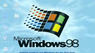 Windows Sounds In High Pitch Slow | Music Jinni