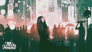 [chillstep] Lookz - Alone