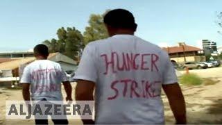 Migrants arrive to Cyprus despite tough immigration laws