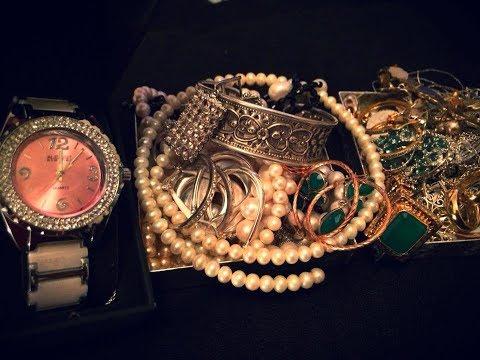 Fine Jewelry Favorites
