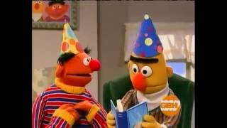 Sesame Street - It