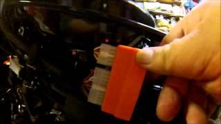 Honda Grom DCR cam and Danmoto exhaust Videos & Books
