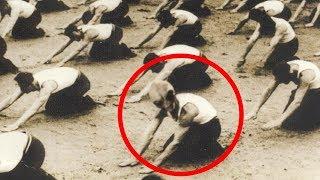 5 أسرار لا يريد الماسونيون أن تعرفها عنهم..!!