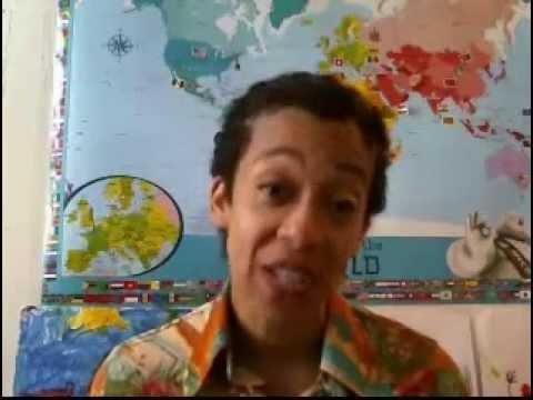 Rosetta Stone Language Tutors: Stephanie (American English)