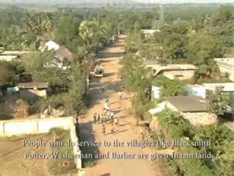 How to get Pattadar Passbook and Title Deed for Inaam Land in Telangana Area of AP ?_WMV V9.wmv