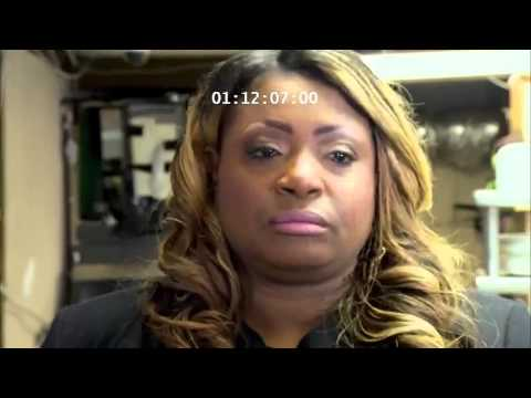 MNC Play | Restaurant Impossible S10 Ep 1 Screener at Food Network (ch.241)