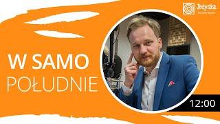 Antoni Trzmiel - W samo południe 12.12