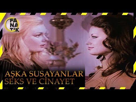 Xxx Mp4 Aşka Susayanlar Seks Ve Cinayet Türk Filmi 3gp Sex