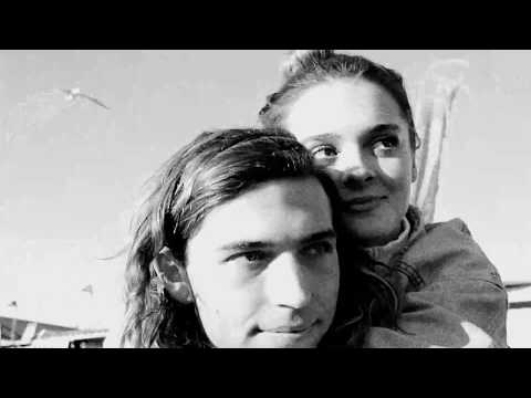 Charlotte Lawrence - Sleep Talking