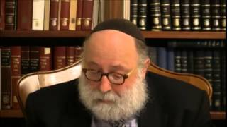 What the Zohar says will happen the End of Days