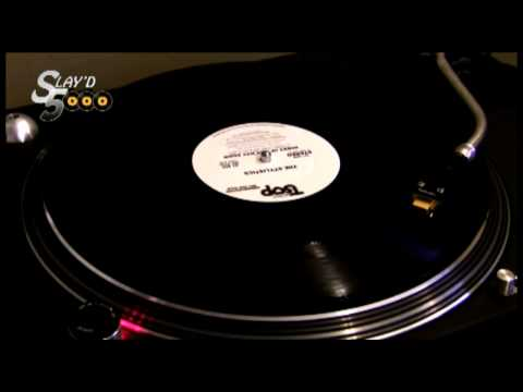 The Stylistics - Hurry Up This Way Again (Slayd5000)