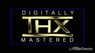Playtubepk Ultimate Video Sharing Website