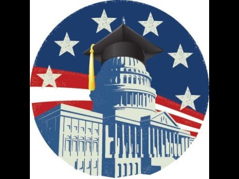 WHAT IS CHANGING AMERICA?  GOVERNMENT EDUCATION SYSTEMS: Jake MacAulay