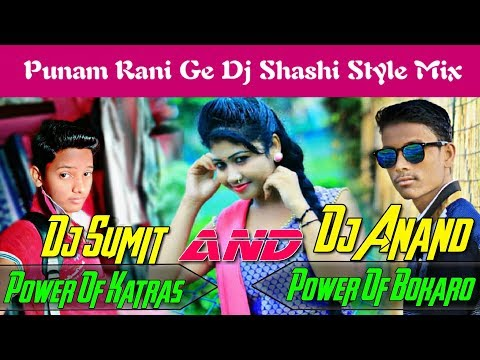 Dj Sumit Katras No1 Free Download In MP4 and MP3