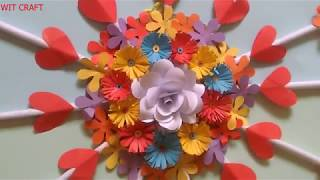 New Year Crafts Hd Mp4 Download Videos Mobvidz