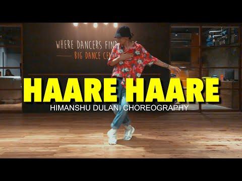 Xxx Mp4 HAARE HAARE Josh Himanshu Dulani Dance Choreography 3gp Sex