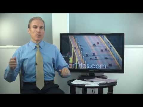 When is a vehicle title not valid for ownership?