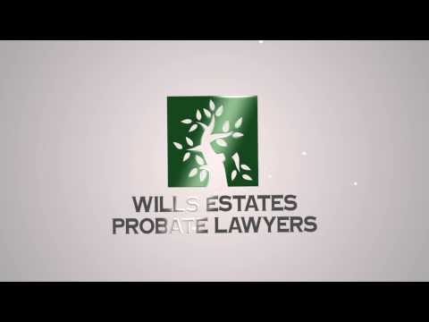 What is an executor of a Will? - Wills Estates Probate Lawyers