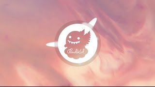Drifting Away - CloudKid Discovery Mix
