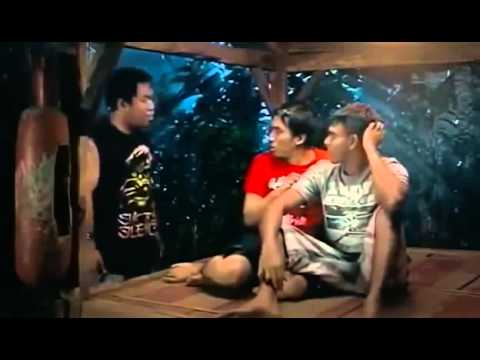 Film Horor Komedi Indonesia  2014 MOVIE