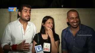 Ali Quli Mirza | Birthday Celebration | Bobby Deol | Bollywood Celebs P1