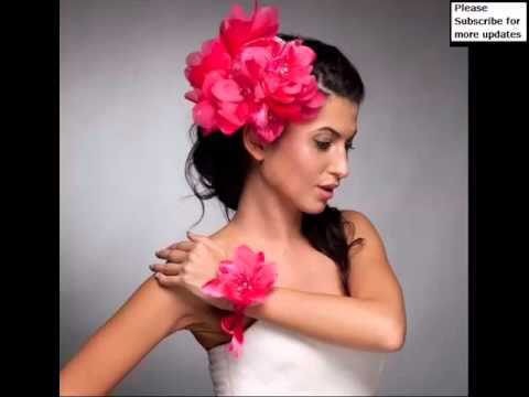 Collection Of Wrist Corsage For Red Prom Dress Picture Ideas | Wrist Corsage Romance