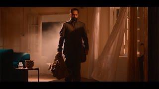 Iyobinte Pusthakam Malayalam New Movie Fahad Fazil