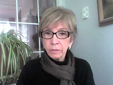 Testimonial by biogetica customer Jeanne Smith for Trigeminal neuralgia natural treatment cure