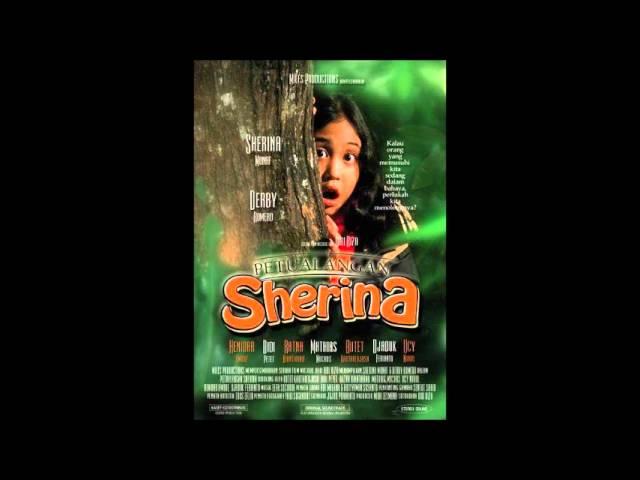 Sherina - Menikmati Hari
