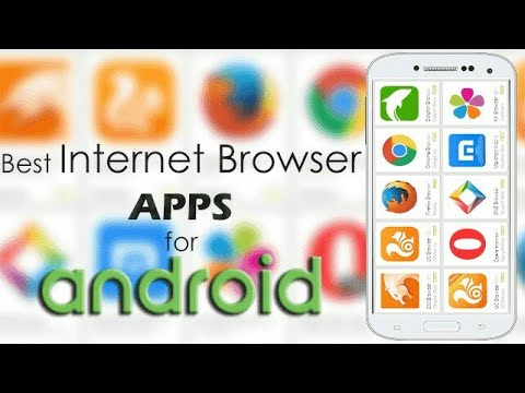 Best Internet Browser For Download App On Android Phone